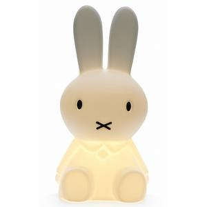 Mr Maria Miffy Lamp XL[フロアランプ]
