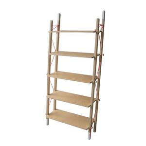 abode LADDER RACK (double) [ラック]
