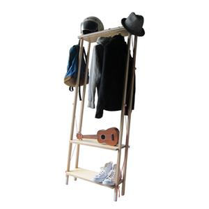 abode LADDER RACK_Tall [ラック]