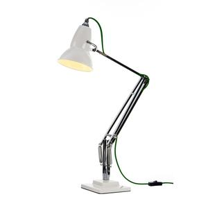 ANGLEPOISE Duo1227 Desk [デスクランプ]