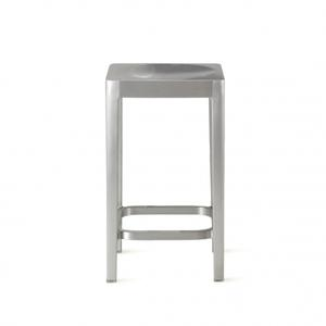 emeco EMECO COUNTER STOOL[カウンタースツール]