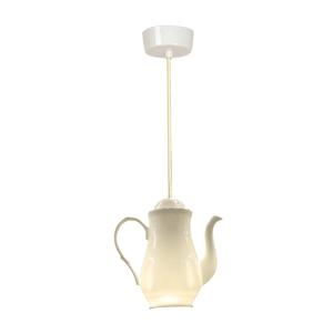 ORIGINAL BTC  Tea 1 Pendant Light[ペンダントライト]