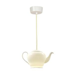 ORIGINAL BTC  Tea 3 Pendant Light[ペンダントライト]