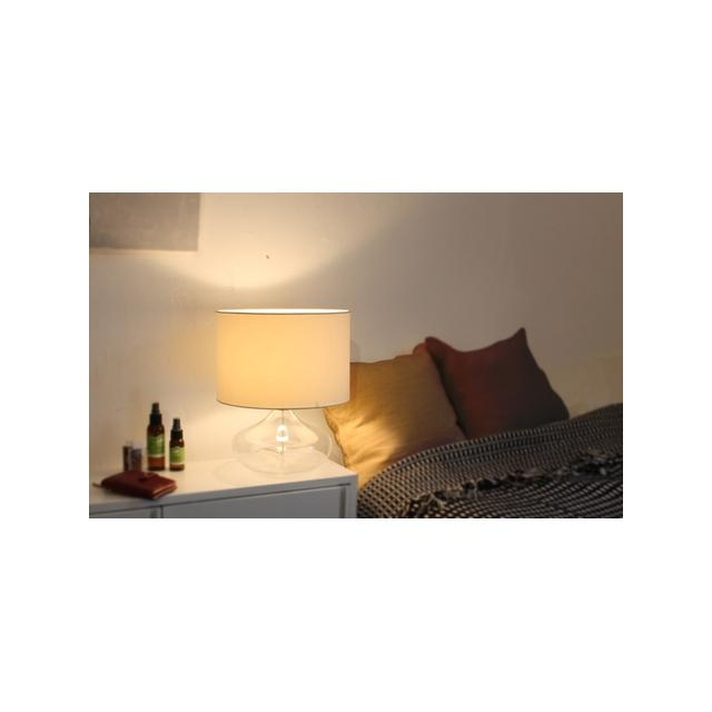Di classe acqua table lamp di classe acqua table lamp mozeypictures Images