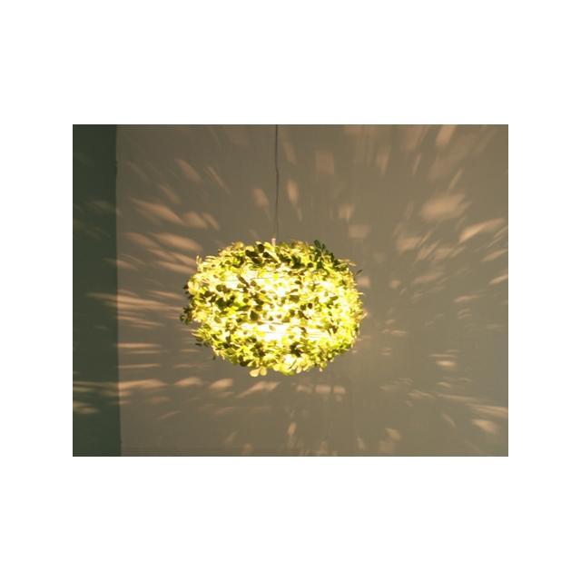 Di classe orland big pendant lamp di classe orland big pendant lamp mozeypictures Images